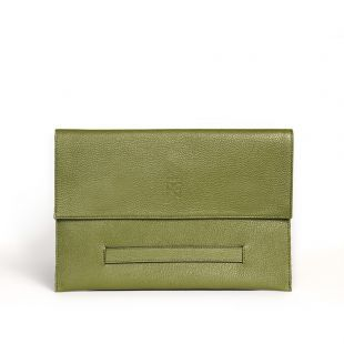 Cases-Olive